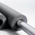 Исследование качества тепловой изоляции на основе вспененного полиэтилена в форме трубок. Часть 1. Цели и задачи