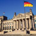 Особенности профессионально-технического образования в России и Германии
