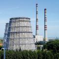 Методика оценки качества теплоснабжения по данным коммерческого учёта тепловой энергии