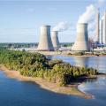 О месте альтернативных источников энергии в отечественной энергетике
