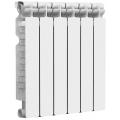 Радиаторы Fondital: качество и инновация в одном изделии