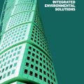 Влияние эффекта тяги на воздухообмен в высотном жилом здании