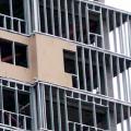 Анализ Изменения №1 к СП 50.13330.2012 «Тепловая защита зданий»