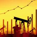 Нефтяные фирмы могут отправиться «на покой» на десятилетия раньше
