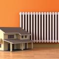 Как выбрать подходящий режим управления скоростью насоса в системах отопления