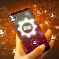 Поддержка BIM-проектировщиков со стороны производителя оборудования. Опыт компании Grundfos