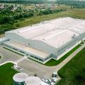 Kermi в России: компания открыла завод по производству стальных панельных радиаторов