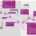 Проекты года. BIM-технологии от Grundfos для московского метрополитена