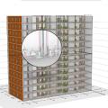 Эволюция проектирования системы отопления: от наскальных рисунков к BIM-моделям
