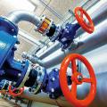 Способы повышения эффективности работы многонасосных станций с использованием средств автоматического контроля и управления