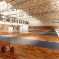 Специфика составления задания на проектирование раздела ОВиК объектов детских и спортивных учреждений