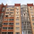 Всегда ли целесообразен поквартирный учёт теплоты на отопление в современных жилых домах?