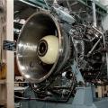 Использование газовых турбин для комбинированного производства энергии