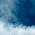 Энергетика и дисперсность тумана, образованного ультразвуковым увлажнителем