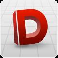 DanfossCAD: новые возможности привычного инструмента