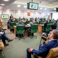 АПРО поддержит производителей радиаторов