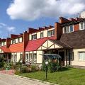 Строительство энергоэффективных зданий в УРФО