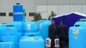 ООО «АНИОН» производит: септики для канализационных систем, баки объемом от 60 до 15000 л. для хранения воды, топлива, пищевых продуктов. Фото 2