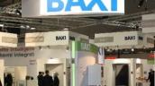 BAXI S.P.A.. Фото 2
