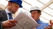 Инженерные системмы группа компаний Гамма. Фото 1