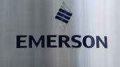Emerson. Фото 1