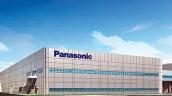 Panasonic. Фото 1