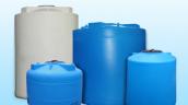 ООО «АНИОН» производит: септики для канализационных систем, баки объемом от 60 до 15000 л. для хранения воды, топлива, пищевых продуктов. Фото 1