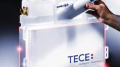 TECE Системс. Фото 1