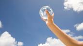 Best Water Technology. Фото 1