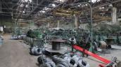 Сиверский Метизный Завод. Фото 5