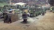 Сиверский Метизный Завод. Фото 7