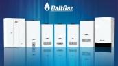 Балтийская Газовая Компания. Фото 6