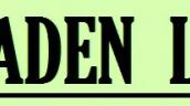 Raden LP. Фото 1