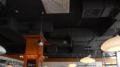ТермоБилдинг. Фото 2