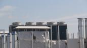 ТермоБилдинг. Фото 4