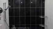 RemMont. Фото 6