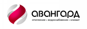 Логотип Авангардсистема