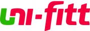 Логотип UNI-FITT