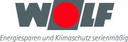 Логотип Вольф Энергосберегающие системы