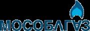 Логотип Мособлгаз
