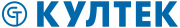 Логотип КУЛТЕК
