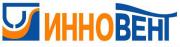 Логотип ИННОВЕНТ
