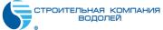 Логотип СК ВОДОЛЕЙ