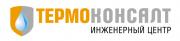 Логотип ЛЕКС плюс