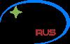 Логотип МКТ