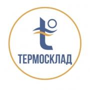 Логотип Термосклад