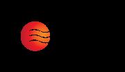 Логотип Трейн Дистрибьютор Норд Вест