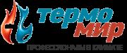 Логотип ТермоМир