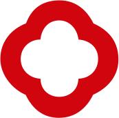 Логотип Балхай Сервис