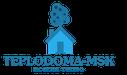 Логотип Teplodoma-msk